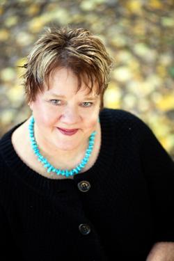 Debora McDermed